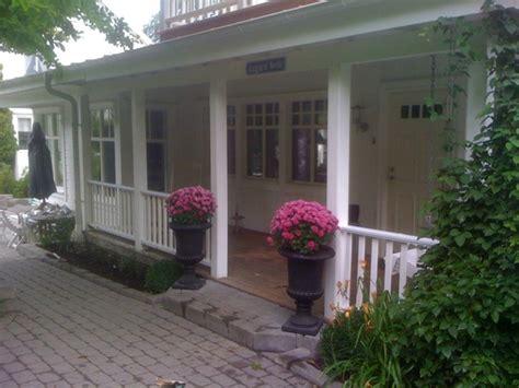 bilder veranda amerikansk veranda 26 id 233 er till ditt hem