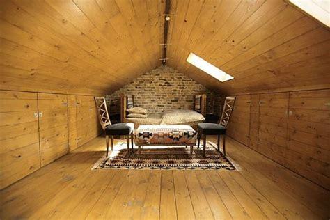 attic design 32 attic bedroom design ideas