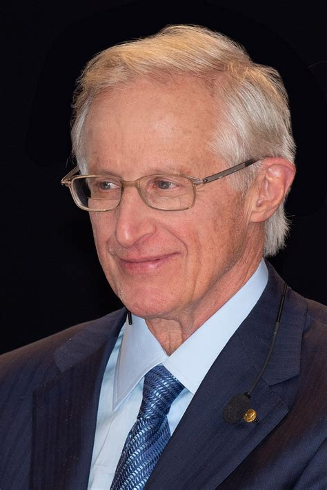 william nordhaus wikiquote