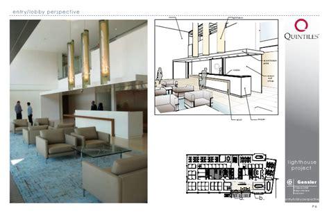 design concepts expert contractors construction photos vs design concept