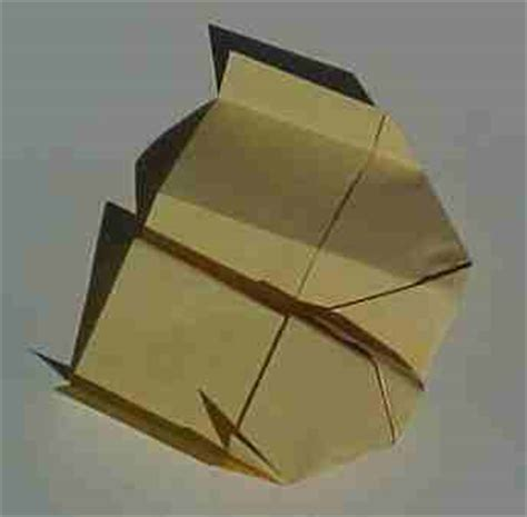 How To Make Paper Stunt Planes - exciting scout crafts paper airplanes
