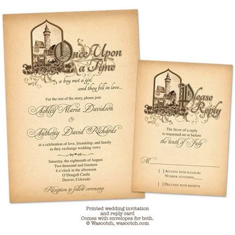 wedding invitation replies 17 best ideas about wedding reply cards on diy