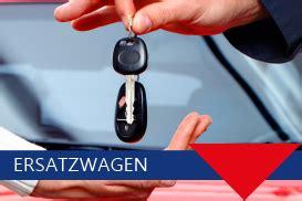 Auto Wabbel Hagen by Auto Stoye Auto Wabbel Wir Kaufen Dein Auto In Hagen