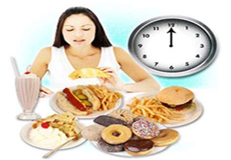 alimentazione regolare bulimia