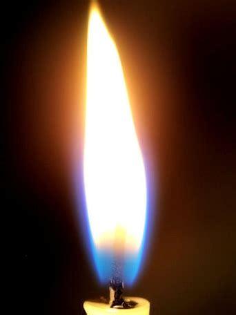 meteo candela candelera