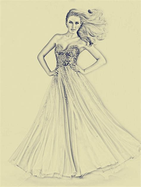 Dress Gatelog Pr the world s catalog of ideas