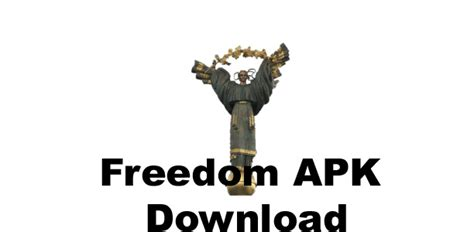 freedem apk freedom apk no root free in app purchases
