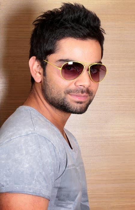 new hairstyle of virat kohli new hairstyle of virat kohli newhairstylesformen2014 com