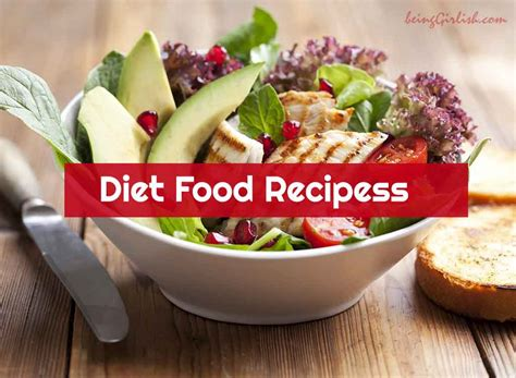 food diet recipes diet food recipes amazing recipes to lose weight and maintains health
