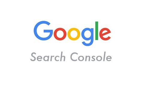 Cu Search Indexare Sitemap Cu Search Console Iasi Acorduri Din Suflet