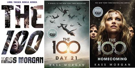 libro kass morgan the 100 the 100 saga by kass morgan t1 forum the 100 itasa la community italiana dei sottotitoli