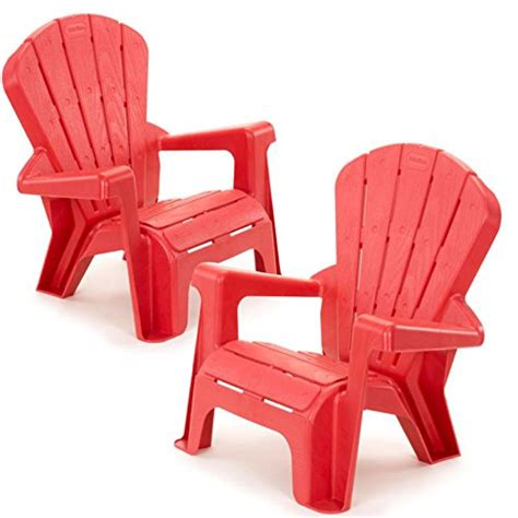 Toddler Lawn Chair by Cheap Small Childrens Chairs Find Small Childrens Chairs