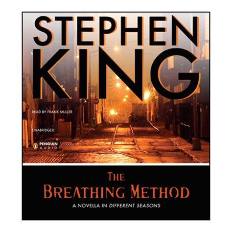the frank marocco accordion songbook bk audio books the breathing method audiobook by stephen king