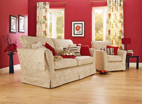 red sofa feng shui feng shui colors and its meaning midcityeast