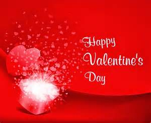 happy valentines day images 3d 3d s day wishes greetings hd cards