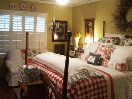 inspiring country bedroom ideas best ideas about country bedrooms on country bedroom ideas decorating home design