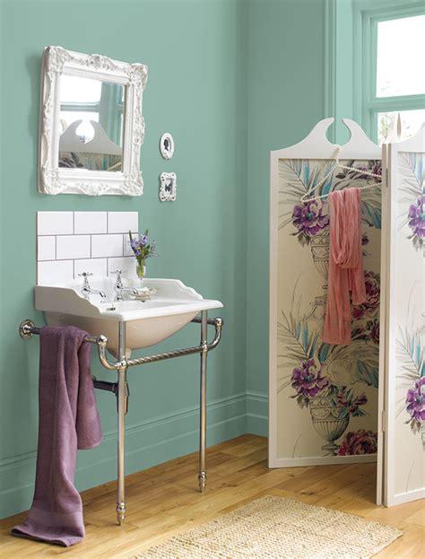 duck egg bathroom paint duck egg bathroom paint home design