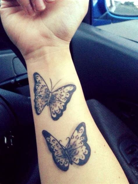 butterfly tattoos wrist 80 fantastic butterflies wrist tattoos design