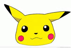 243 mo decorar boli pikachu una kitty una rana goma eva manualidades
