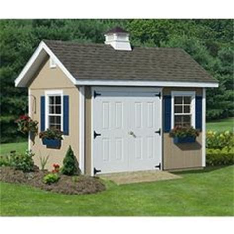 backyard guest house kits 1000 images about my big backyard on pinterest guest houses sheds and undercounter