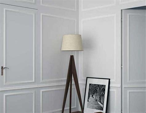 porte filomuro porte filomuro porte filomuro in vetro porte raso muro
