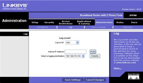 spectrum modem online light blinking kunbatanis comcast broadband cable modem internet light
