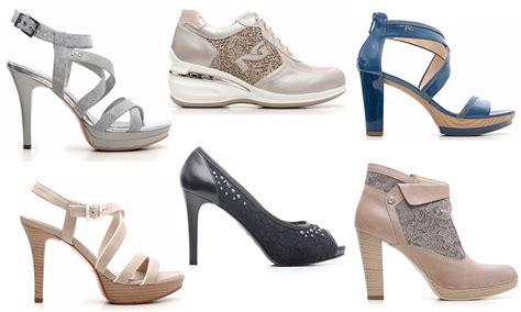 calzature nero giardini donna nero giardini calzature