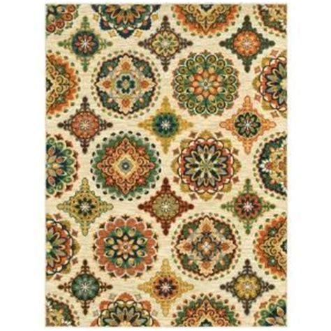 Shaw Area Rugs Home Depot 16 Best Images About Rugs On Pinterest Lowes Transitional Area Rugs And The Benefits