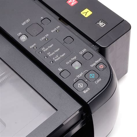 Printer Epson Mp287 canon mp287 scanner driver free