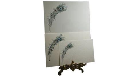 italian writing paper peacock feather italian writing paper scriptum