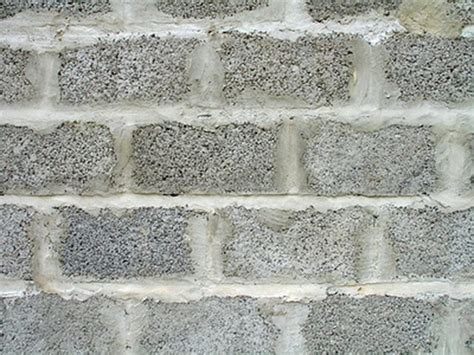 mold on cement basement walls how to clean cinder block basement walls hunker