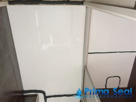 bathroom waterproofing common bathroom waterproofing singapore hdb yishun