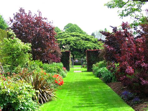 Charmant Photos De Jardins Anglais #3: jardin-anglais-diaporama-9.jpg