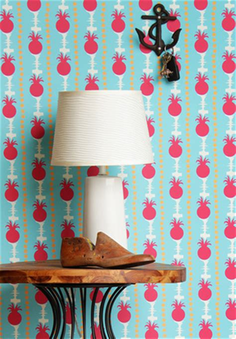 best peel and stick wallpaper spoonflower peel and stick wallpaper