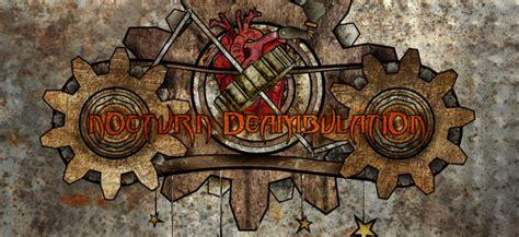 Murah Gitar Clayton Sleek Bone nocturn deambulation steve clayton official