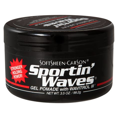 styling gel vs pomade how to maintain caesar hair cut essence com