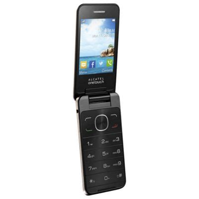 tesco mobile telephone number buy tesco mobile alcatel 2012g gold from our pay as you go