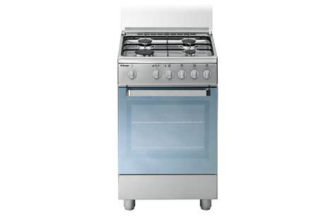 tecnogas cucine catalogo d12xs d12s inox gas stile ark 232 cucine tecnogas