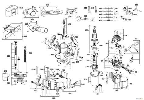 Aeg Werkzeug Ersatzteile 4960 by Aeg Werkzeug Ersatzteile Aeg Powertools Holz Bearbeitung