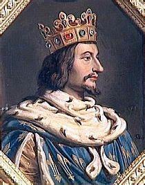 carlos v el sabio la familia caballero fernandez geneanet quince por cuatro introducci 211 n a los reyes de francia
