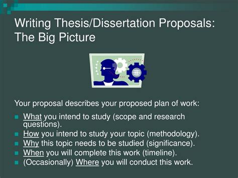 theses and dissertations ppt writing thesis and dissertation proposals powerpoint