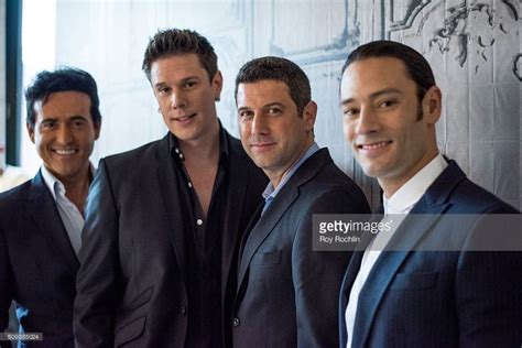ii divo amazing grace 1000 images about il divo on
