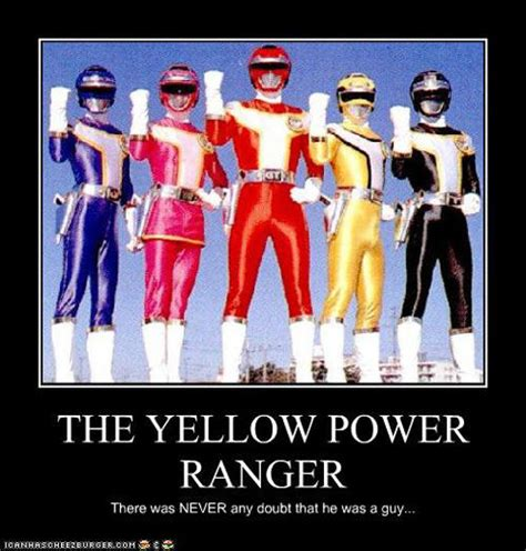 Black Power Ranger Meme - black power ranger meme 100 images power rangers by