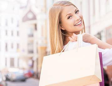 prestito acquisto casa prestito per acquisto casa bancoposta