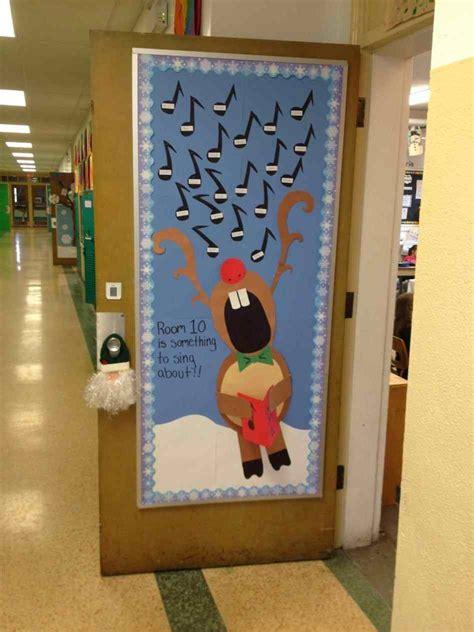 best office door christmas decorations door decorations for school billingsblessingbags org