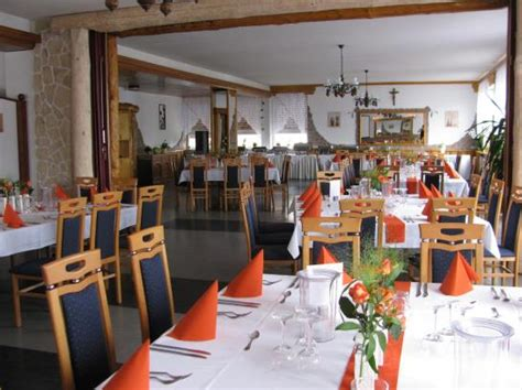 Scheune Limbach by Hotel Engel Land Limbach The Best Offers With Destinia