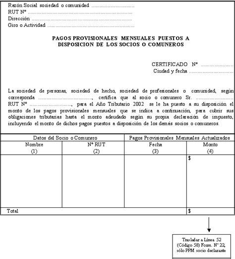 certificacion de pago de tenencia cdmx formato de pago de certificacion de pago de tenencia