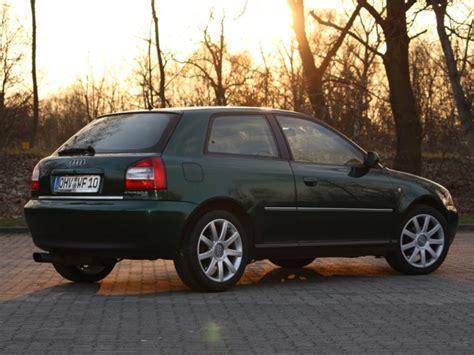 Audi Freunde by A3 Freunde Berlin Www A3 Freunde Berlin De