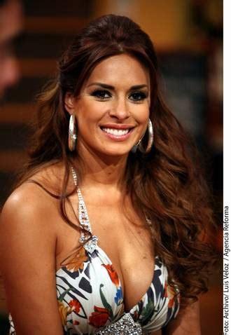 fotos coguiendo en mexico las mujeres mas bellas estan en guadalajara y te lo