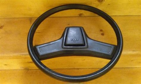 jeep xj steering wheel find jeep xj steering wheel oem black 1984 1994